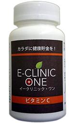 eclone_C_300