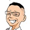 dr-okamoto_002